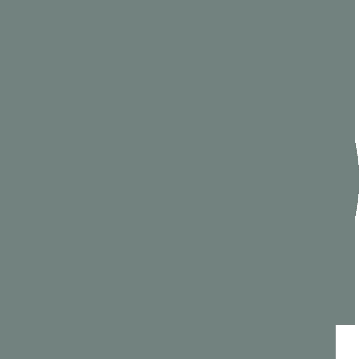Be 2 B