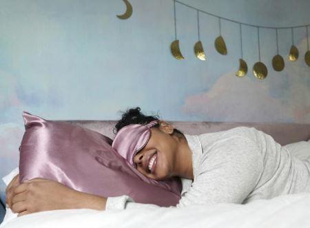 Bien-être : Pourquoi le sommeil est-il si important ?