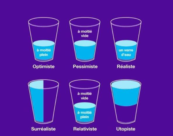 Comment cultiver son optimisme au boulot ?