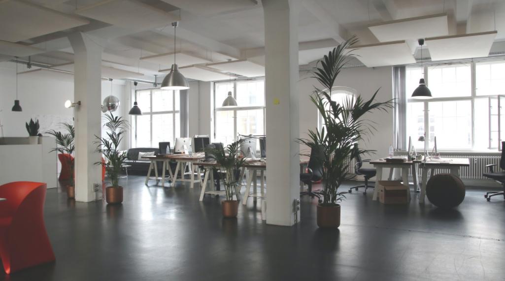 Le bien être au travail, une solution contre l'absentéisme ?