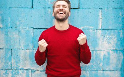 Comment utiliser la psychologie positive pour rendre votre entreprise plus performante ?