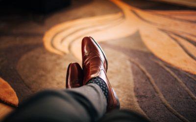 4 astuces pour lâcher prise au boulot