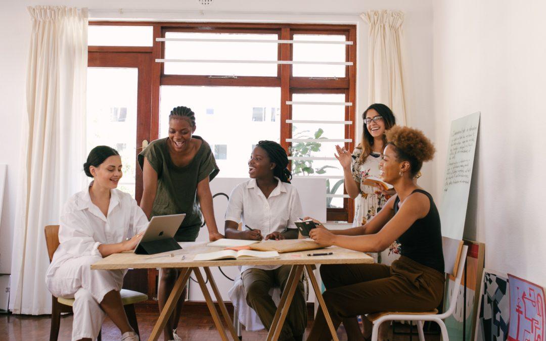 Comment rendre ses collaborateurs acteurs de leur bien être en entreprise ?